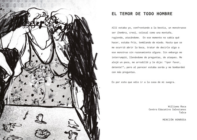 Libro NSHM2-9.jpg
