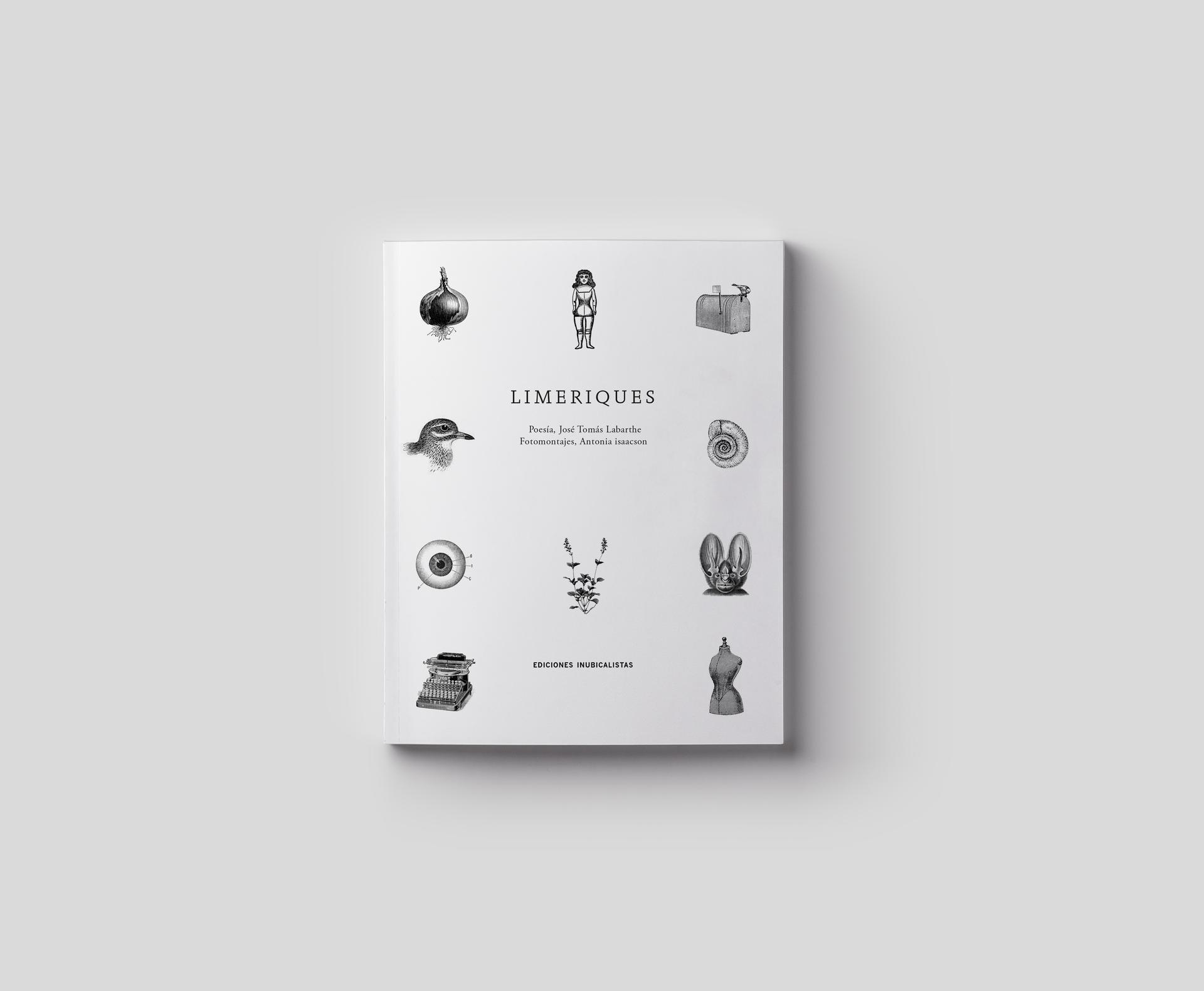 Limeriques--book-anto.png
