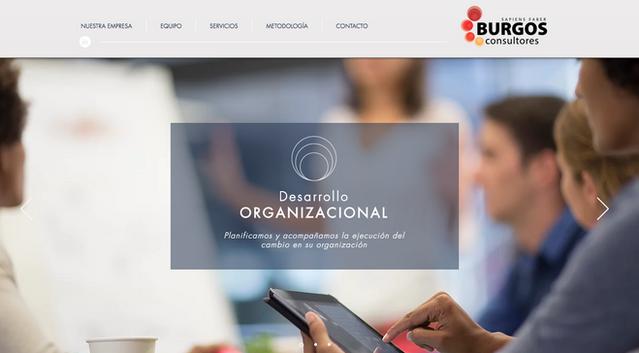 Burgos Consultores