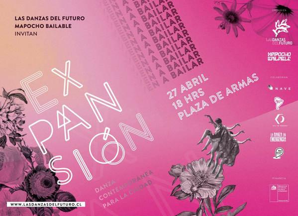 afiche-EXPANSIÓN-27ABR3.jpg