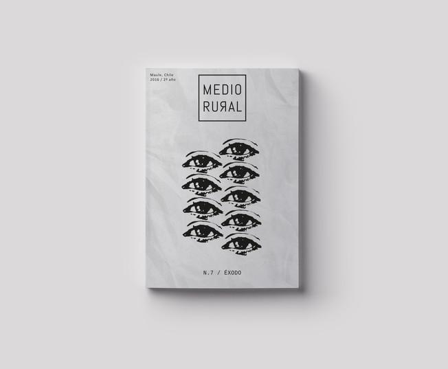 Medio Rural Deisler - book anto.jpg