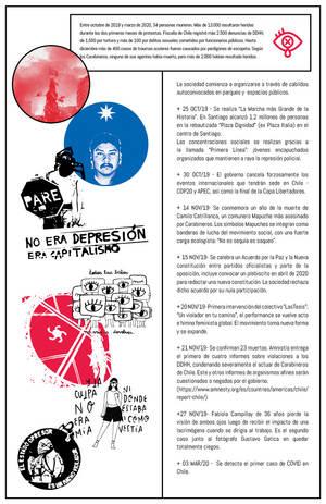 Micromuseo de la dignidad2.jpg