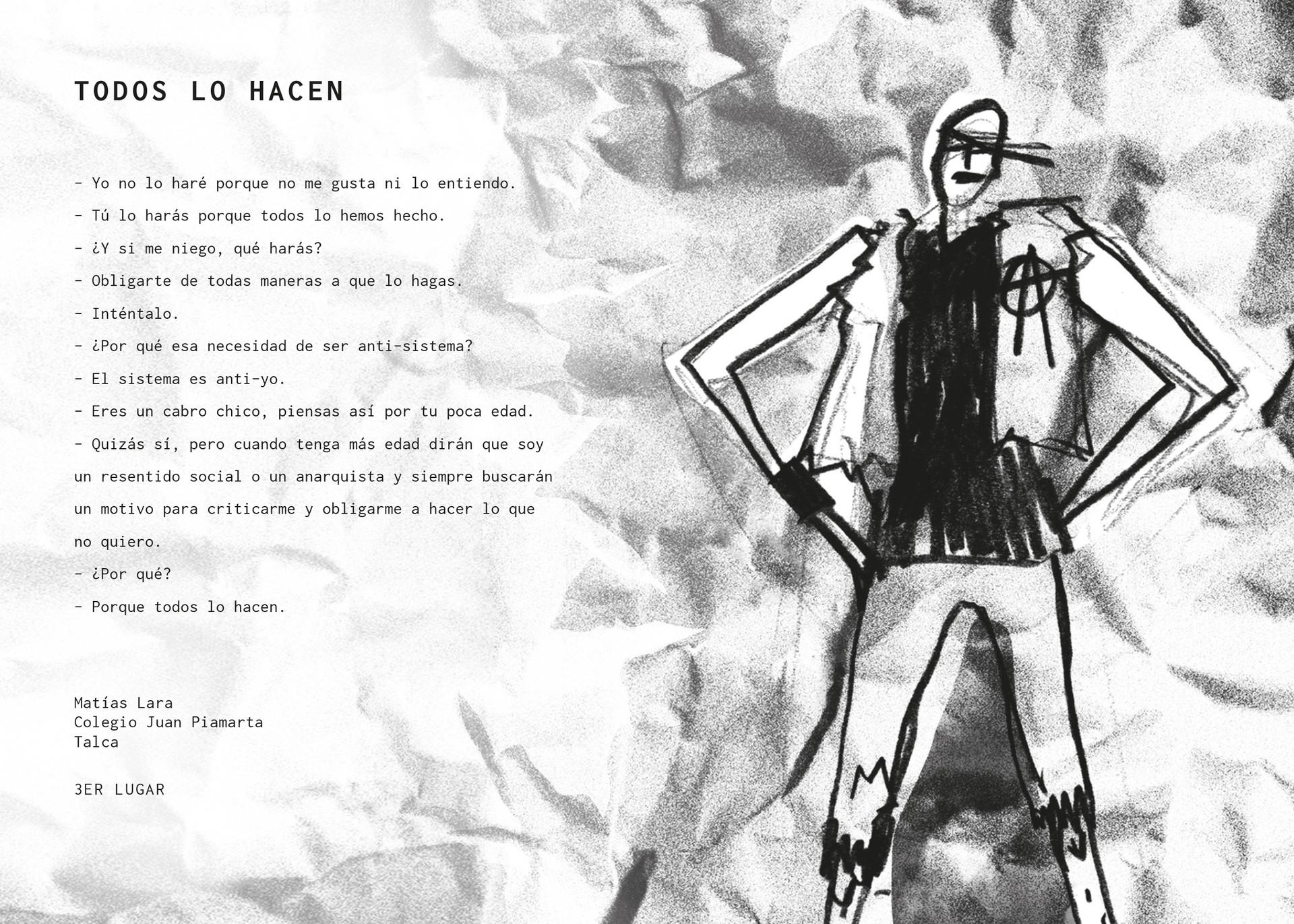 Libro NSHM2-8.jpg