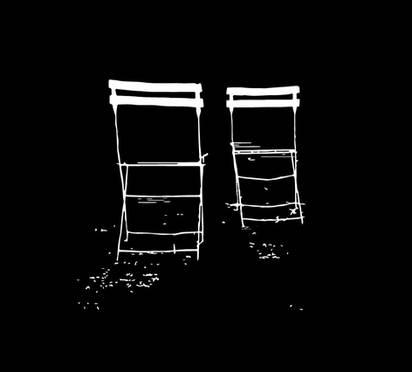 sillas-solas.jpg