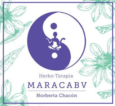logo-Norbe2.jpg