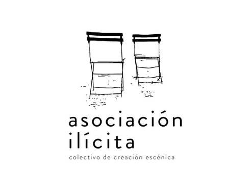 logo-asoilicita-01.jpg