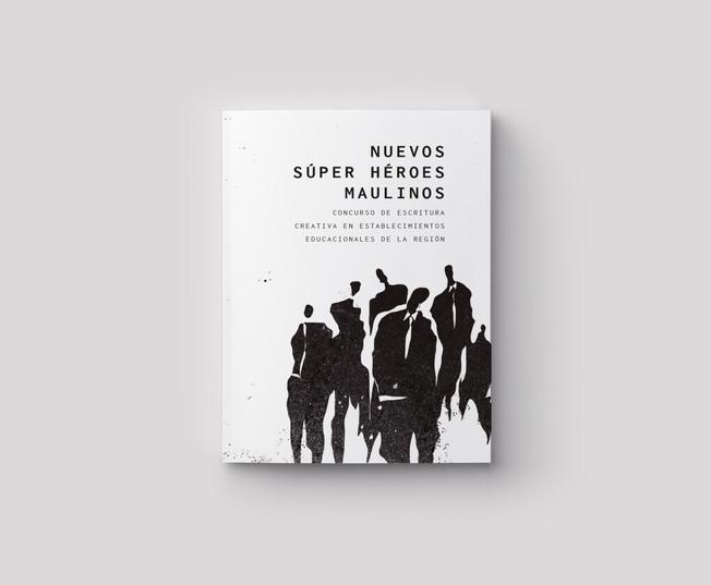 Nuevo_Héroes_-_book_anto.jpg