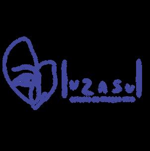 05-logo-LazL-color-horizontal-lineal.png