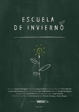 Afiche Escuela de Invierno v44.jpg