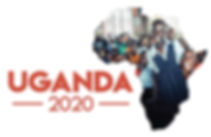 Uganda Mission2-01.jpg