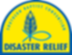 disaster_relief_logo_300.png