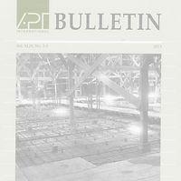 APT Bulletin WEB graphic.jpg