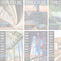 Structure mag 1.jpg