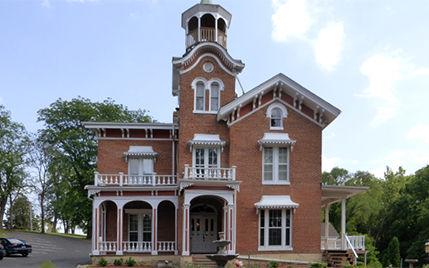 Stillman House lead.jpg