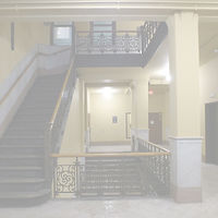 BOT stair SQ 60.jpg