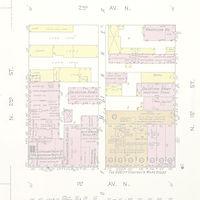 sanborn map SQ 60.jpg