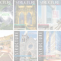 Structure mag 2.jpg