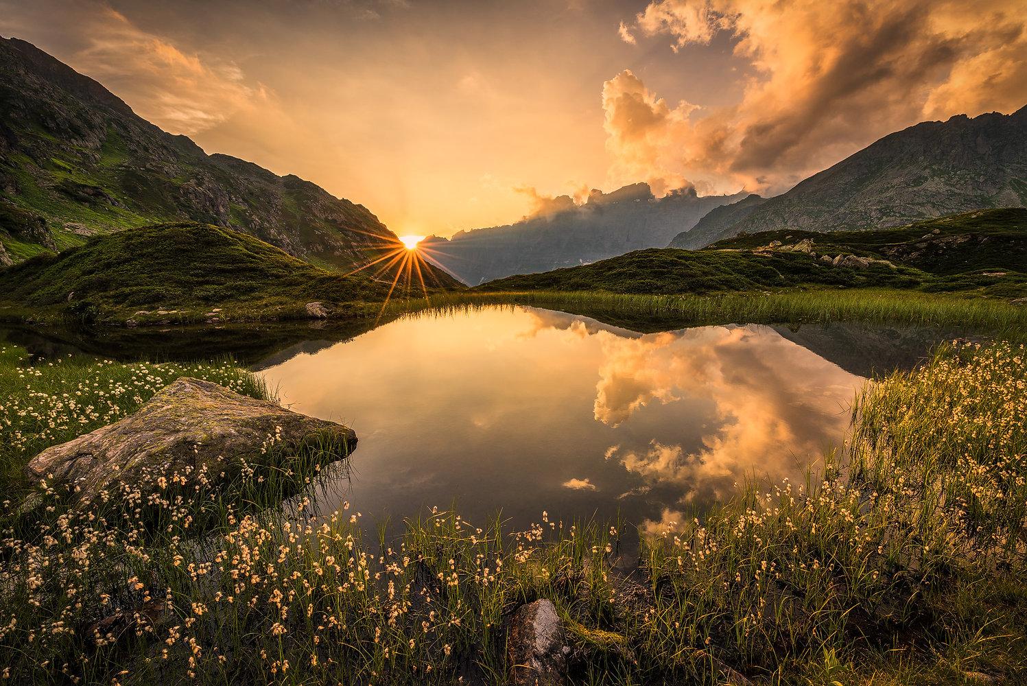 Sustenpass-Berner-Oberland.jpg