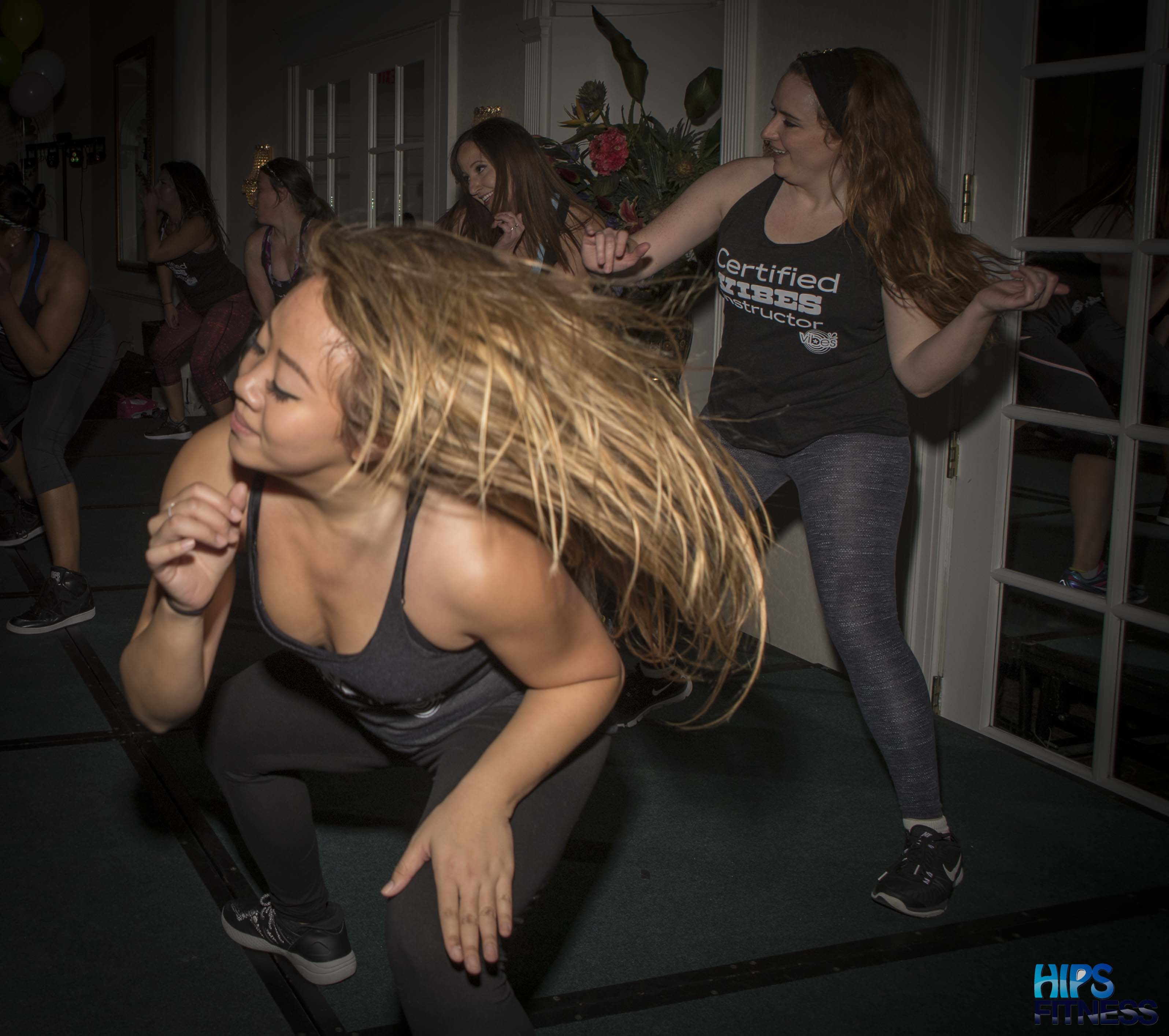 Hips_Fitness_Dec_2016-43