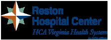 Reston_Hospital_Center_1387616