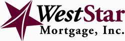 WestStar Logo