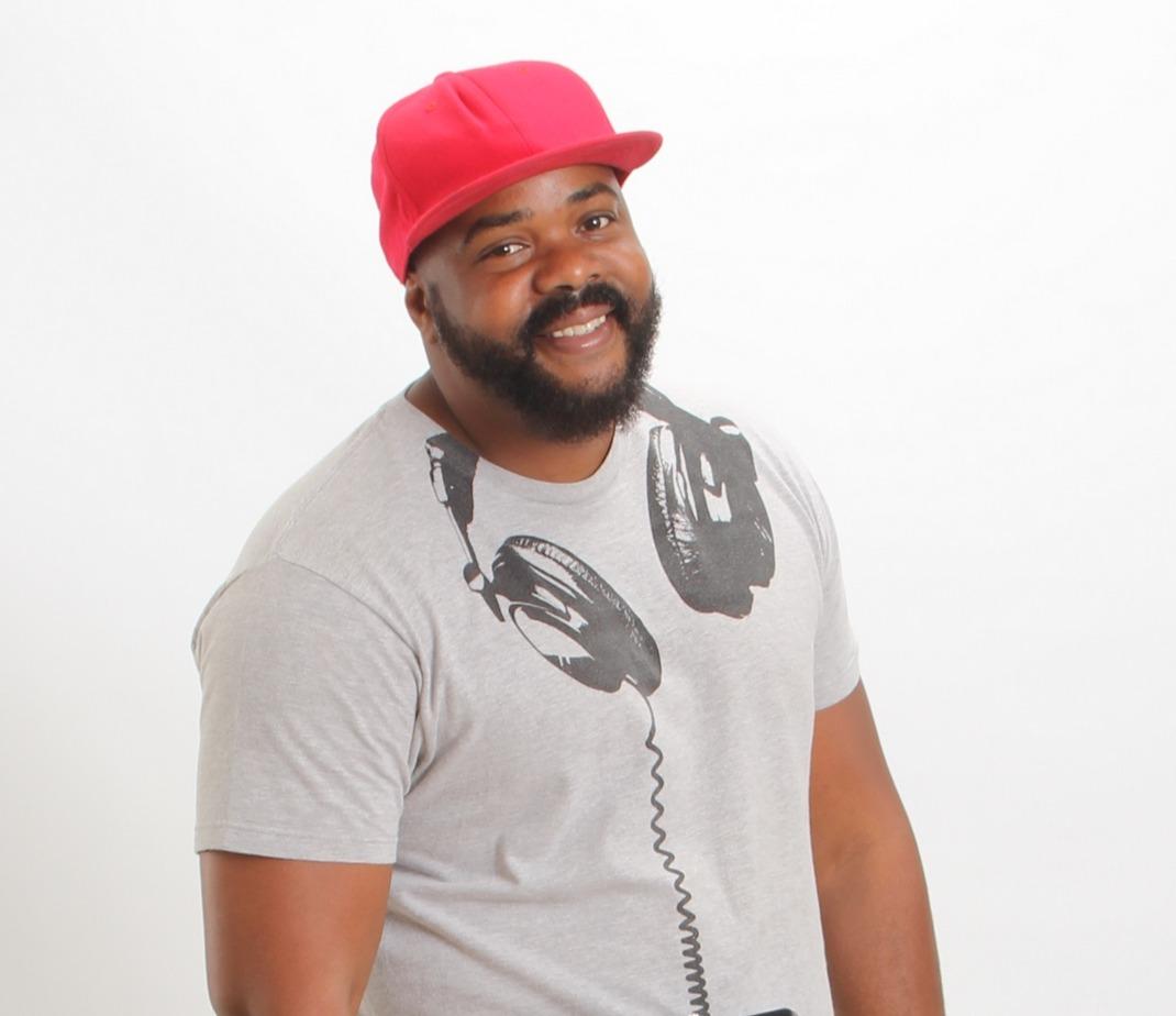 DJ Milly Mil
