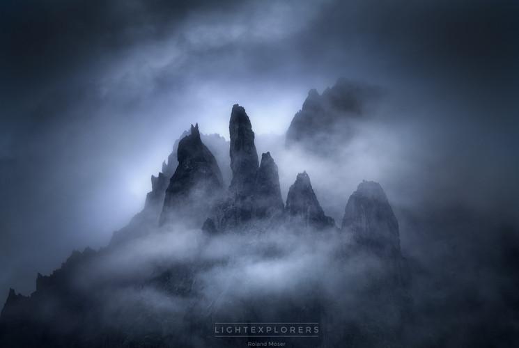 Lightexplorers-Susten-Nebelstimmung.jpg