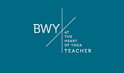 1611915072BWY_RGB_Teacher_square_marque.