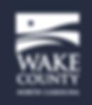 wake_county_logo.png