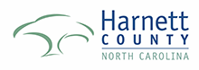 harnett_county_nc_logo_2015.png