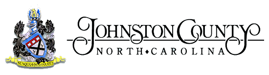 johnston cty.png