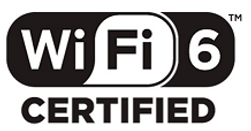 wifi8.PNG