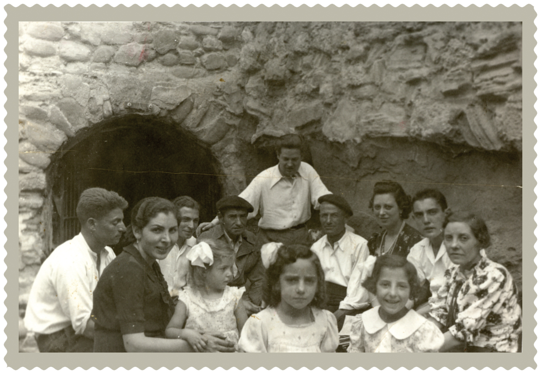 1938 asun e hijos de victoriana