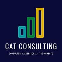 Nova Logo CAT Consulting.png