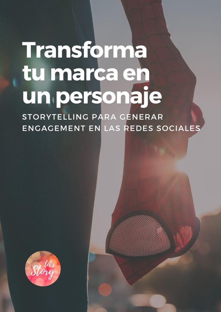 Storytelling-Redes-Sociales-Estrategia-D