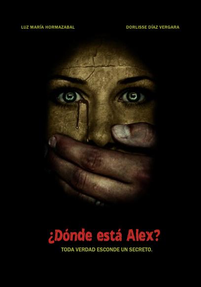 Donde-esta-Alex-Dorlisse-Diaz.png
