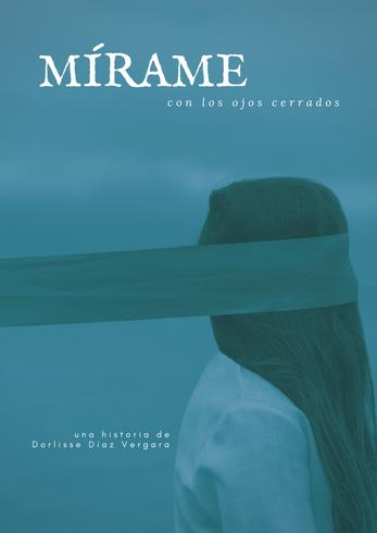 Mirame-Dorlisse-Diaz.png
