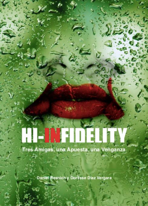 Hi-Infidelity-Dorlisse-Diaz.png