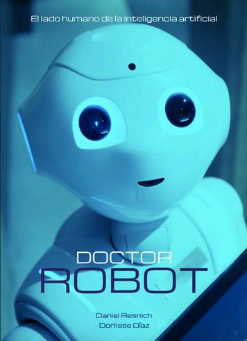 Doctor-Robot-Dorlisse-Diaz.png