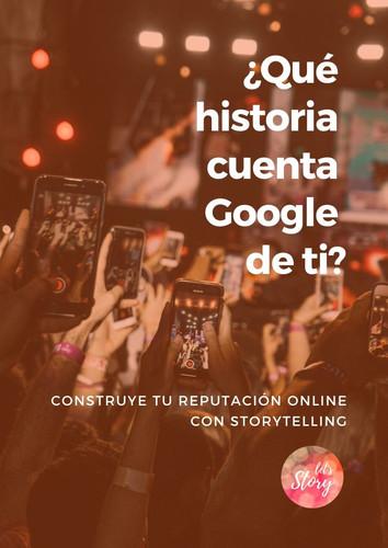 Storytelling-Reputación-Online-Estrategi
