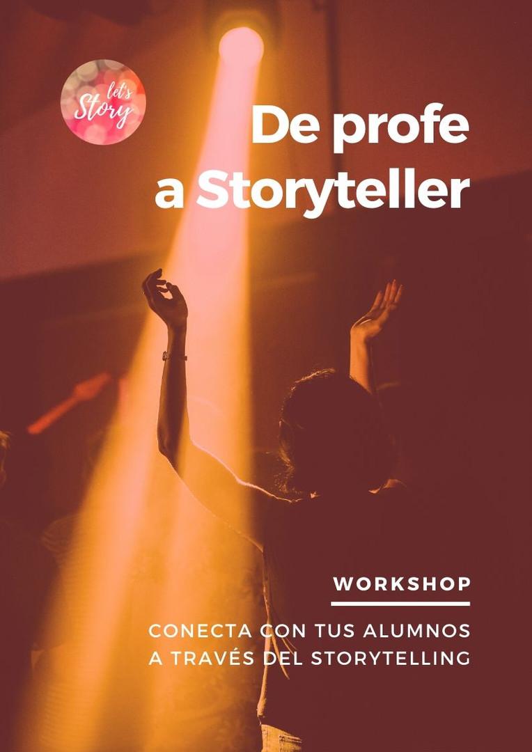 Taller-Storytelling-Docentes-Dorlisse-Di