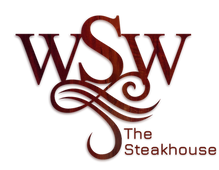 WSW-Logo 4 color.png