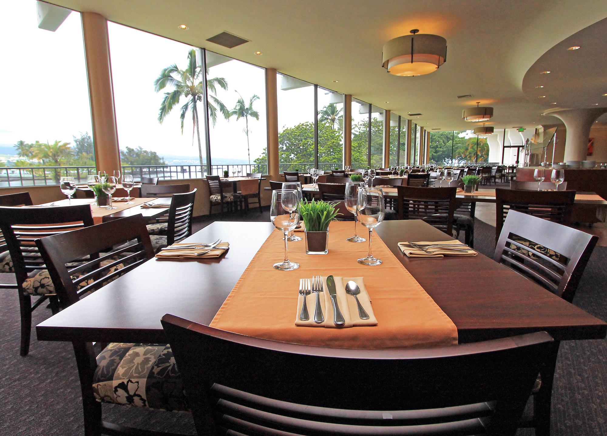buffet menus queen s court restaurant rh queenscourtrestaurant com  hilo hawaiian hotel breakfast buffet