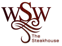 wswlogo111.png
