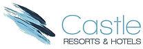 castle-resorts-hotel-logo02_1200xx4242-2
