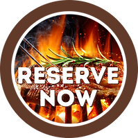 reserve button2.png