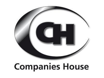 New Limited Company
