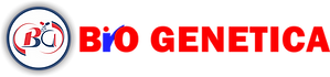 BioGenetica Logo.png