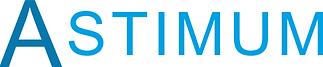 Astimum Logo.png
