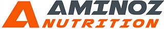Aminoz Logo.png